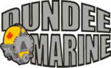 Dundee Marine